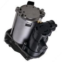 Air Ride Suspension Compressor Pump For Range Rover Sport LR3 LR4 LR010414 LR023964 LR045251