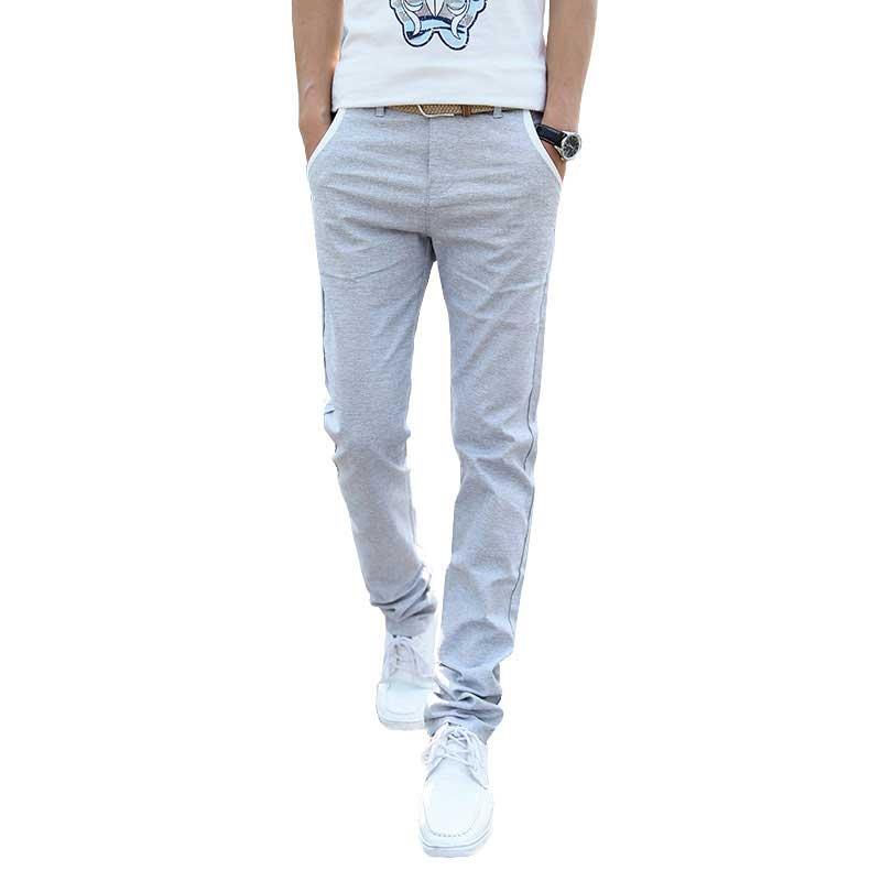 Online Get Cheap White Cotton Pants Men -Aliexpress.com | Alibaba ...