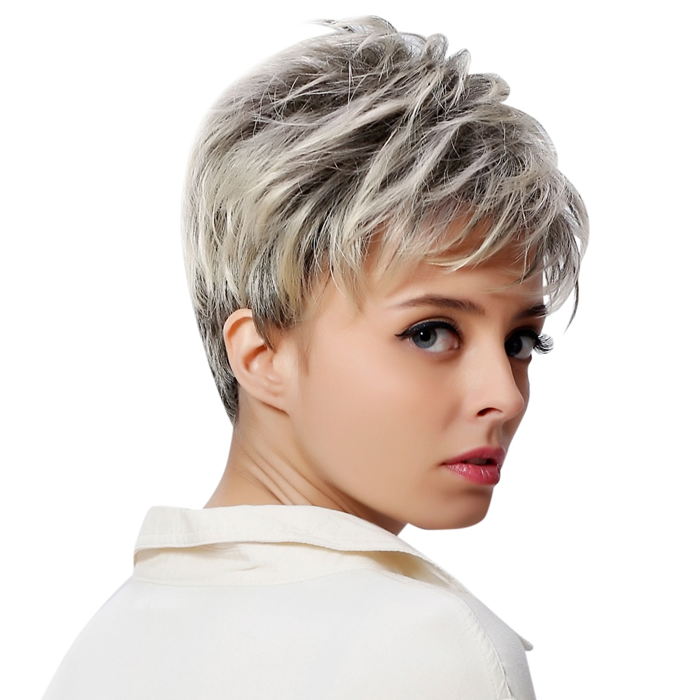 Online Buy Wholesale Perm Short Hair From China Perm Short