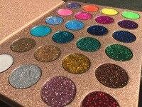 xdz003 Nail Art Tool Kit UV Powder Dust gem Polish Nail Tools Acrylic Powders & Liquids