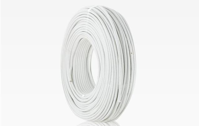 Peachy Free Shipping 10M High Temperature Mica Wire 10 Square 500Degree Wiring 101 Ferenstreekradiomeanderfmnl