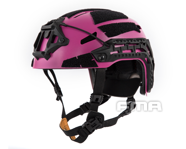 26274d34ea FMA Caiman Ballistic Helmet Space DP M L TB1307-DP Free Shipping