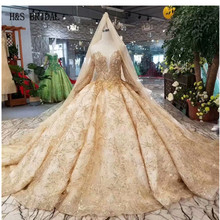 H&S BRIDAL ball gown wedding dress wedding dresses with