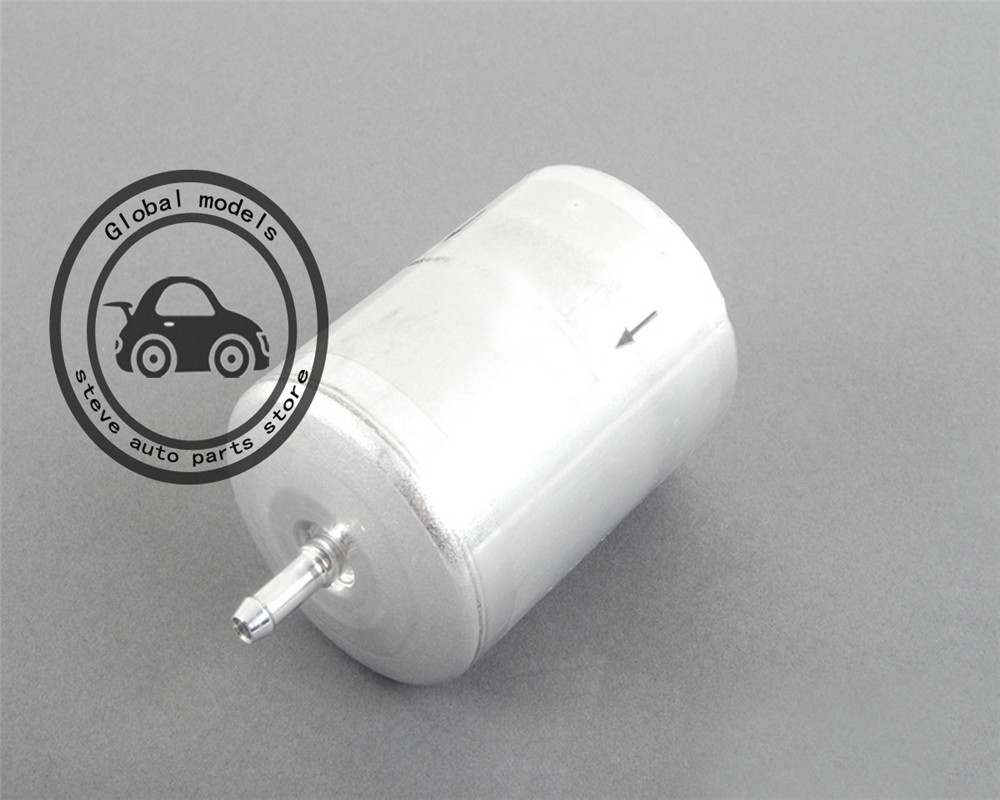 Fuel Filter for Mercedes Benz W202 C160 C180 C200 C220 C230 C240 C270 C280  C320 C350 C55 0024772701-in Fuel Filters from Automobiles & Motorcycles on  ...