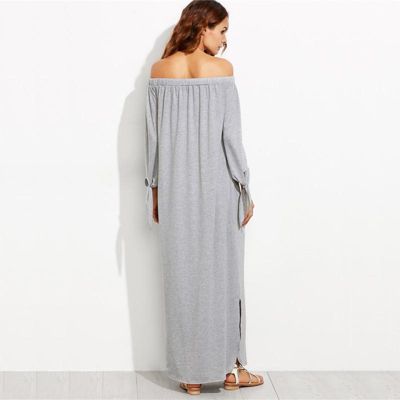 dress160818705(2)