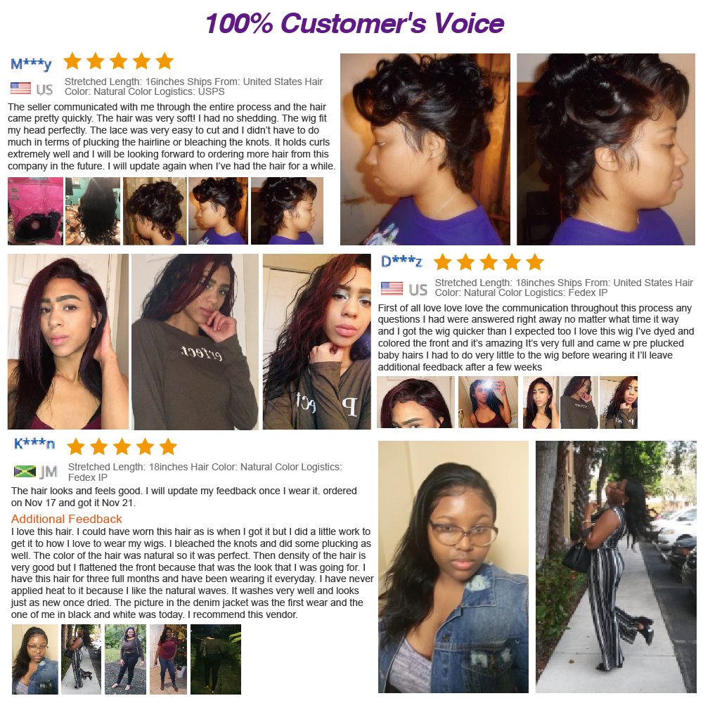 13*4 Lace Frontal Wig  Body Wave  Wigs   Lace Frontal  Wigs 4