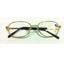 Сильные очки для чтения с высоким градусом, увеличительные оптические очки, линзы, очки, лупа+ 4,5,+ 5,0,+ 5,5,+ 6,0 A1
