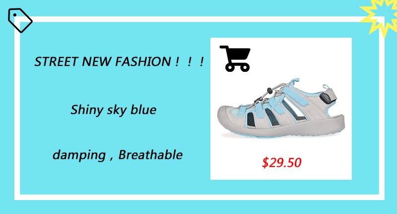 top sale_05