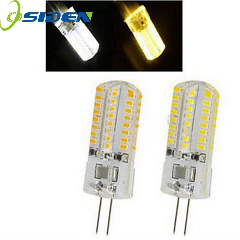 ampoule led down light fitting 10x base G4 noir lampe holder socket câble halogène