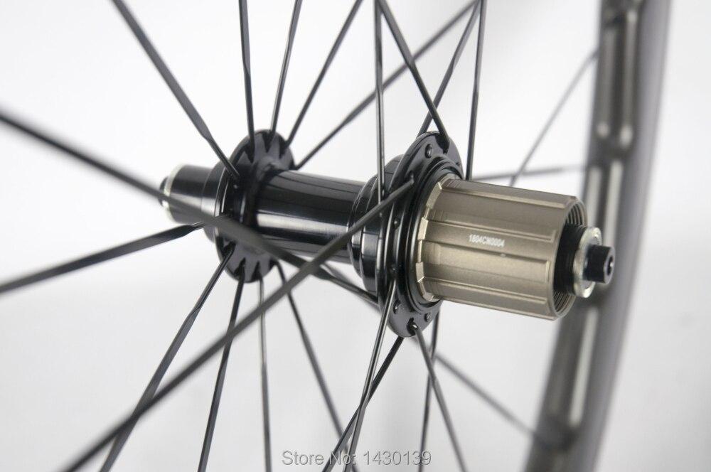 wheel-553-7