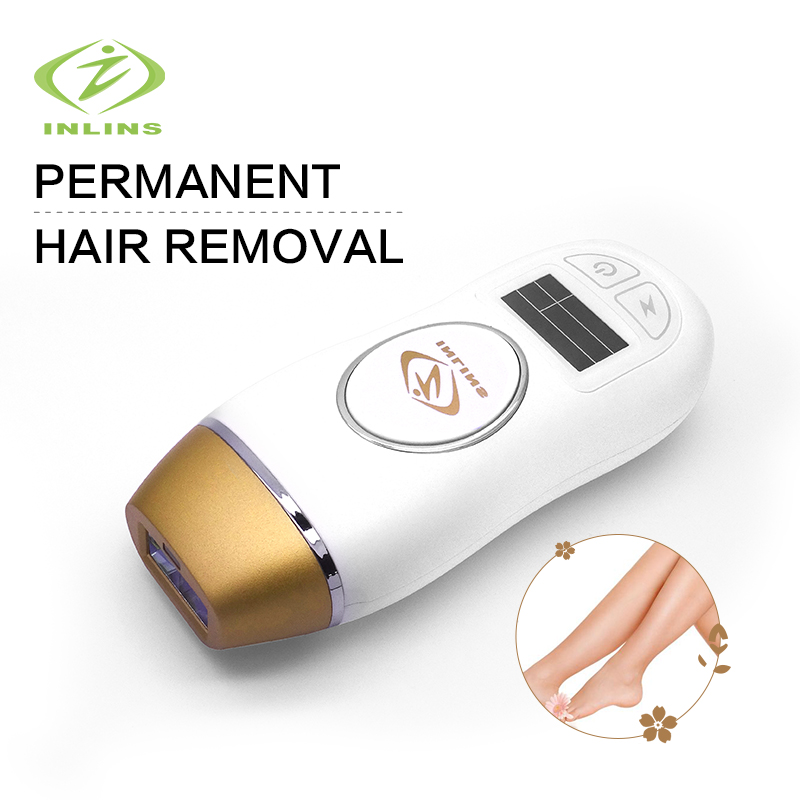 INLINS <font><b>New</b></font> 400,000 Flash <font><b>IPL</b></font> Photoepilator <font><b>Hair</b></font> Removal Depiladora <font><b>Laser</b></font> <font><b>Remover</b></font> Woman Man Long Lasting <font><b>IPL</b></font> <font><b>Hair</b></font> Removal <font><b>Device</b></font>