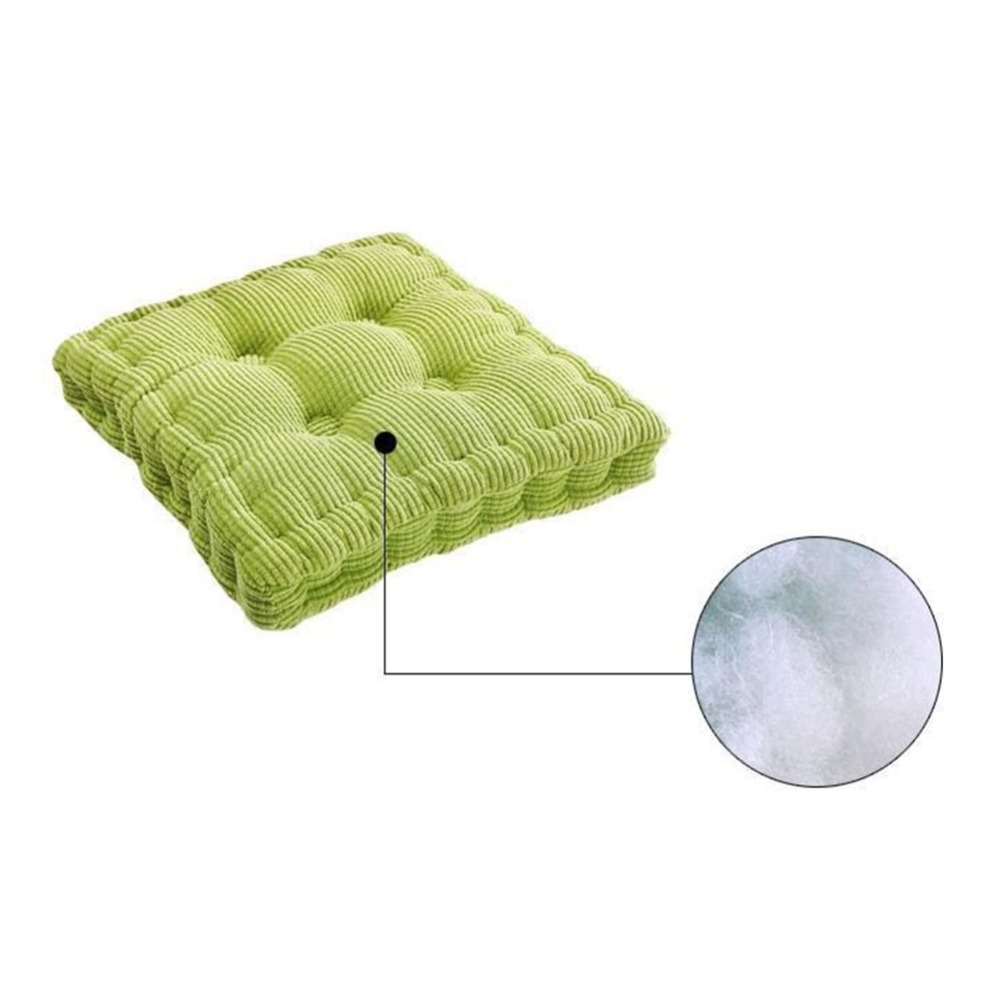 Thick-Corduroy-Elastic-Chair-Cushions-For-Kitchen-Chair-Solid-Color-Seat-Cushion-Square-Round-Floor-Cushion (4)