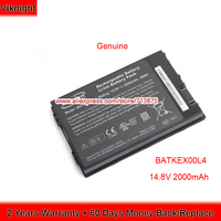 genuine-148v-4-cells-batkex00l4-battery-for-motion-j3600-j3500-t008-tablet-4uf103450-1-t0158