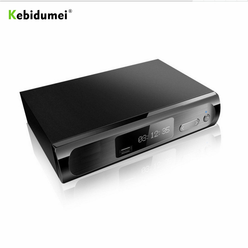 top 10 most popular tv box dvb t brands and get free