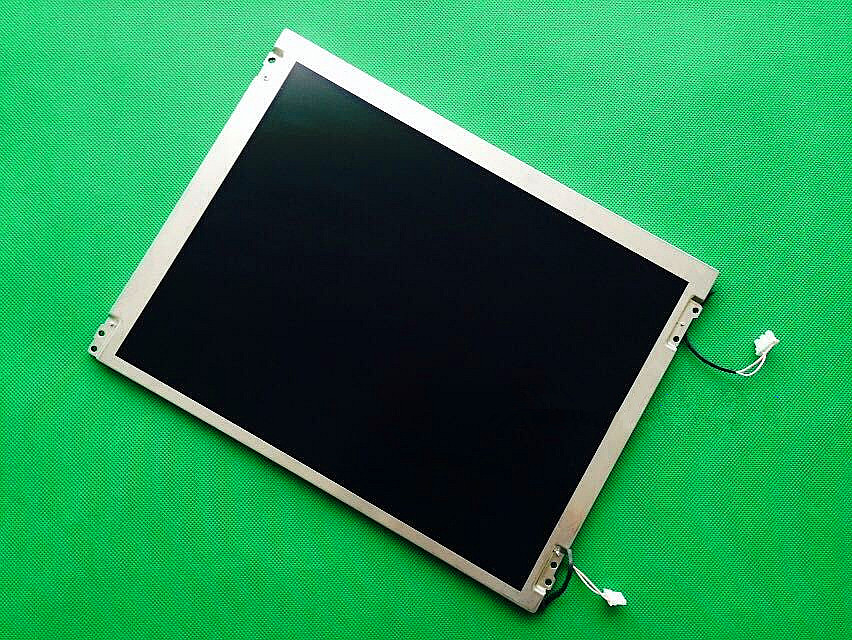 Skylarpu 12.1 inch LCD screen for G121SN01 V.0 V.1 V.3 Industrial control equipment LCD Display screen Panel (without touch)
