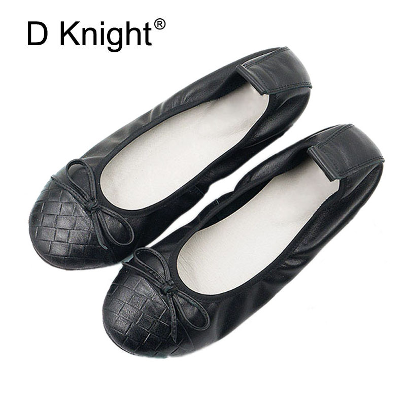 Shoes Woman 2018 Genuine Leather Women's Flat Shoes Casual Loafers Slip On Women Shoes Flats Soft Moccasins Lady Driving Shoes new handmade casual shoes men high quality genuine leather soft loafers moccasins slip on male flats driving shoes lazy slippers