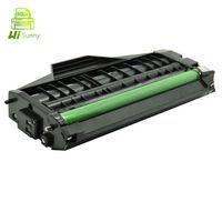 KX-FAT400 KX-FAC408CN FAT400 FAC408CN For Panasonic KX-MB1500 1508 1510 1520 1518 1528 1530 1536 1538 Toner Cartridge