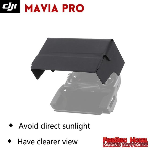 Экран от солнечного света mavic ширина экрана дропшиппинг очки виртуальной реальности в одинцово