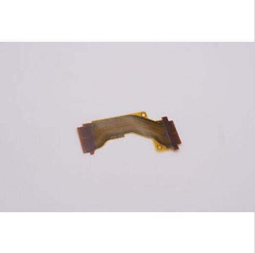 New Connect Power Board Flex Cable For Canon For EOS 550D 600D SLR