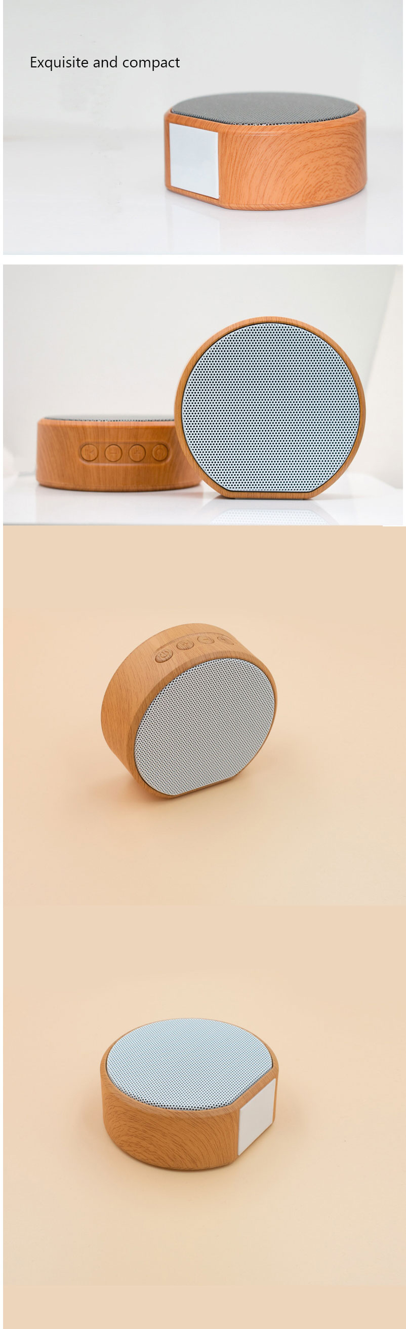 A60-Bluetooth-Speaker-Portable-Wireless-Woo_01 (3)