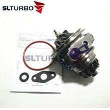 Сердечник турбокомпрессора 49177-01504 Ремкомплект для Mitsubishi Pajero 2,5 TD 4D56 PB EC 2,5-49177-01505 картридж турбины КЗПЧ