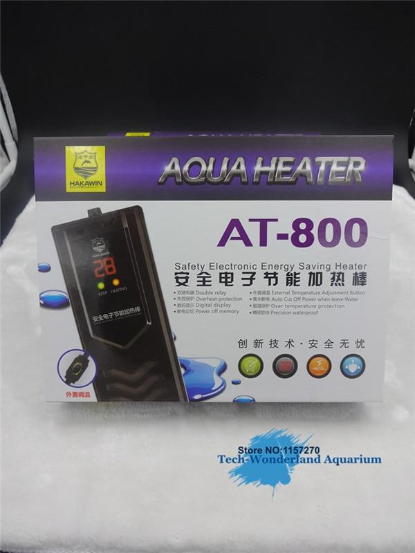 AT-800-2