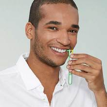 Революция очистки межзубных межзубные Ершики Уход за полостью рта