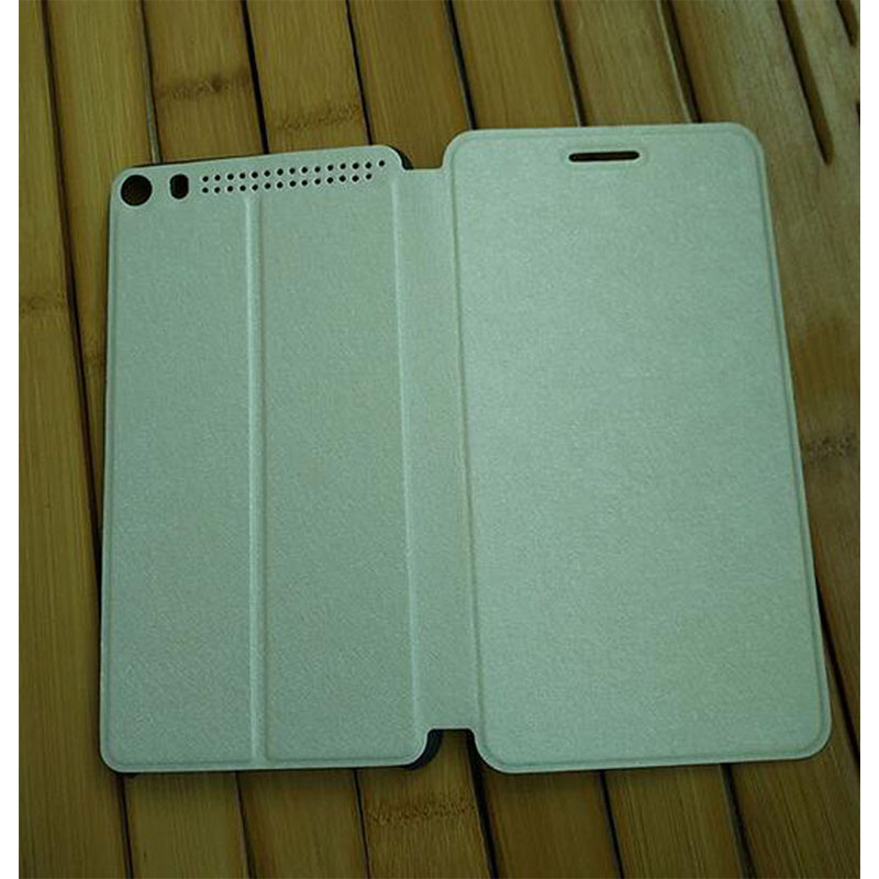 Discount!!!!PU Leather Protective Case Back PC Cover For Lenovo PHAB Plus 6.8 PB1-770N PB1-770M PB1-770 Tablet Phone Accessories