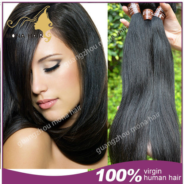 Mona hair weave the best hair of 2017 mona hair straight virgin brazilian weave alibaba manufacturer directory suppliers manufacturers pmusecretfo Choice Image