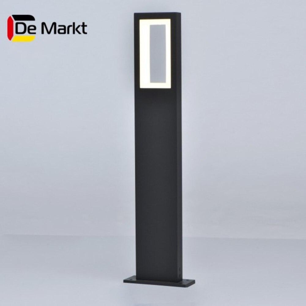 Floor Lamps De Markt 807043201 lamp for living room indoor lighting