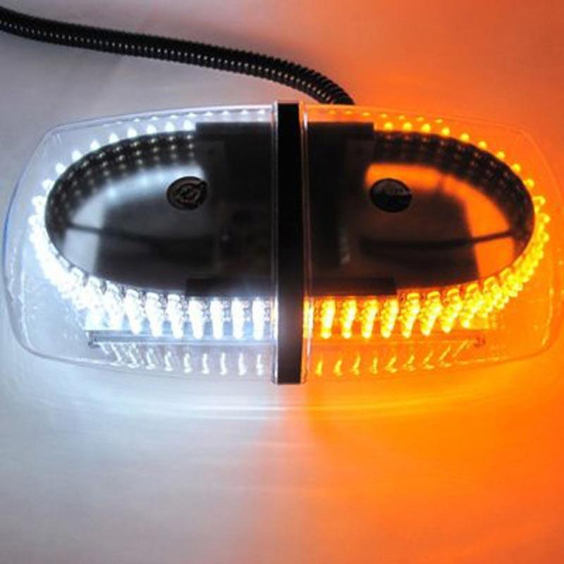 Car Ceiling Light: cars ceiling light,Lighting