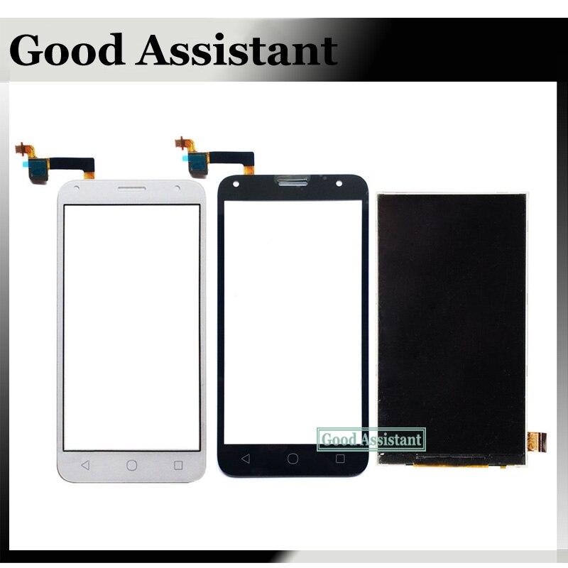 For Alcatel One Touch Pixi 4 5 0 Ot 5010 Ot5010 5010d