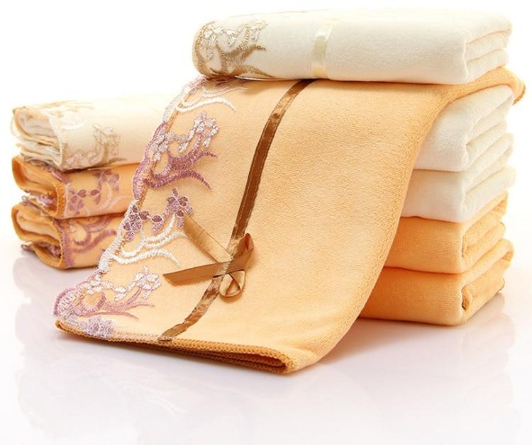 Microfiber Hand Towels: Aliexpress.com : Buy 35*75cm Microfiber Hand Towels