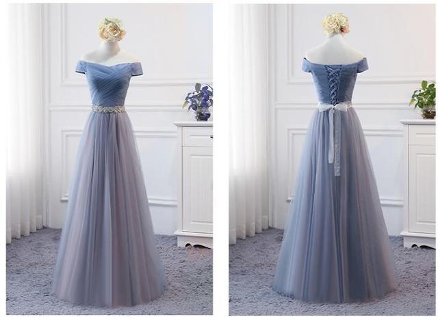 Купить высококачественные тюлевые длинные и короткие платья подружки