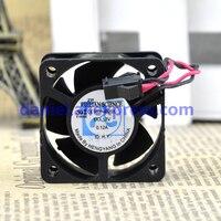 XFAN RDH 42S 12V 0.12A 40204 cm super silent heat dissipation fan