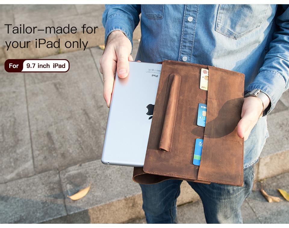 CF2003-for-iPad-9.7_03