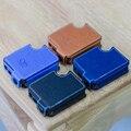 Shanling M1 estojo de couro Portátil Bluetooth Mini DAP DSD Lossless Leitor de Música de ALTA FIDELIDADE MP3 caso