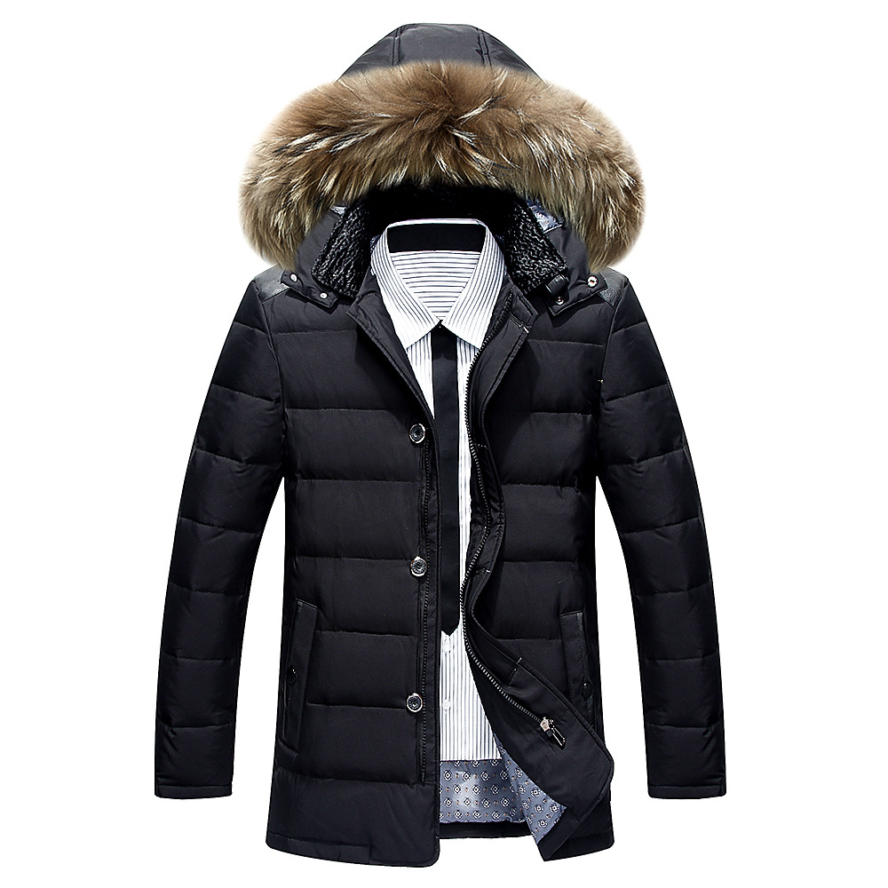 discount canada goose mens parkas men's jackets & coats