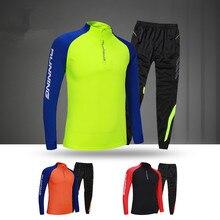 Survete, Мужская футболка для футбола,, комплект для мужчин, женщин, детей, футбольные майки, набор, пустые футбольные майки, тренировочный костюм для бега, униформа
