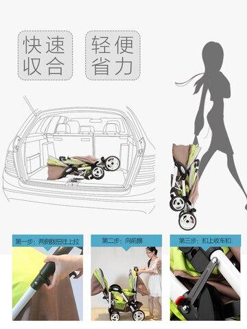 carrinho de bebe para o curso mochila parabebe 55 kg pode