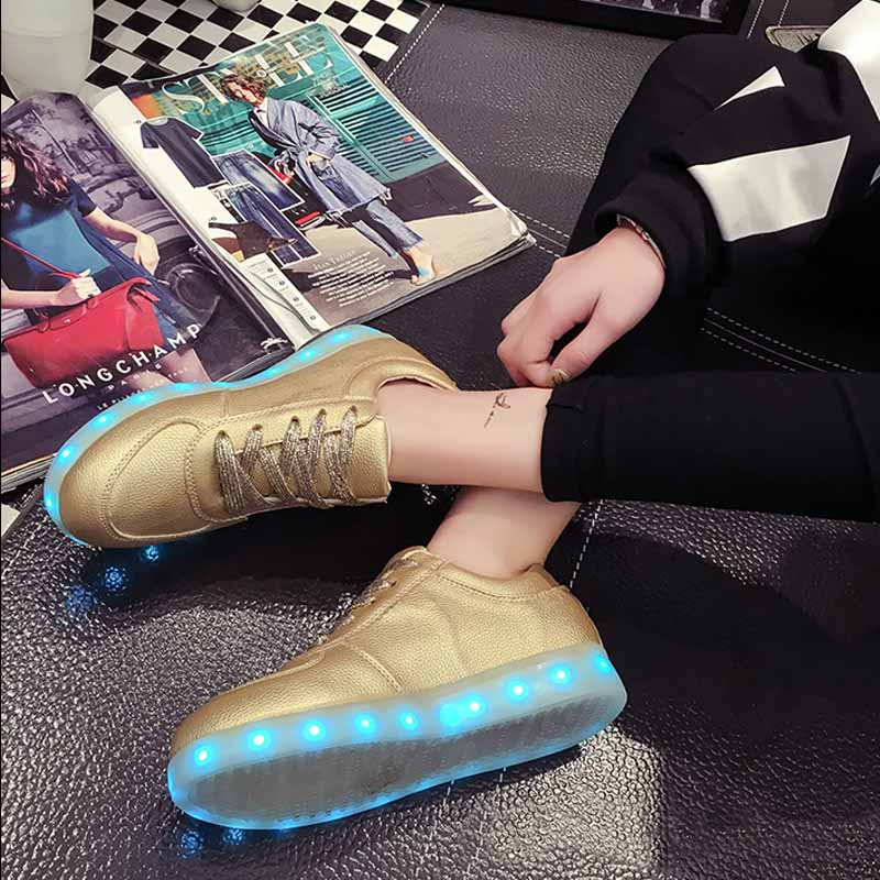 Fashion-LED-Shoes-Glowing-Sneakers-with-Light-Sole-LED-Slippers-Luminous-Sneakers-Do-Infantil-Basket-Femme-Kids-Boys-Girls-30-1