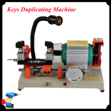 Popular Key Cutting Machine For Sale Keys Duplicating Machine For Locksmith RH-238BS