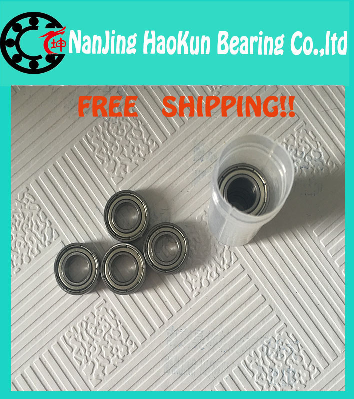 free-shipping-10pcs-r10zz-deep-groove-ball-bearing-15875349258731mm-inch-miniature-bearing-fontb5-b-