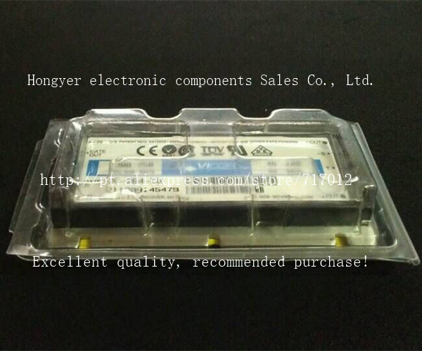 Free Shipping VE-263-EV DC/DC : 300V-24V-150W ,Can directly buy or contact the seller all in 1 mega328 transistor tester diode triode inductor capacitance esr meter digital led mos npn tester meter 12864 graphic dc