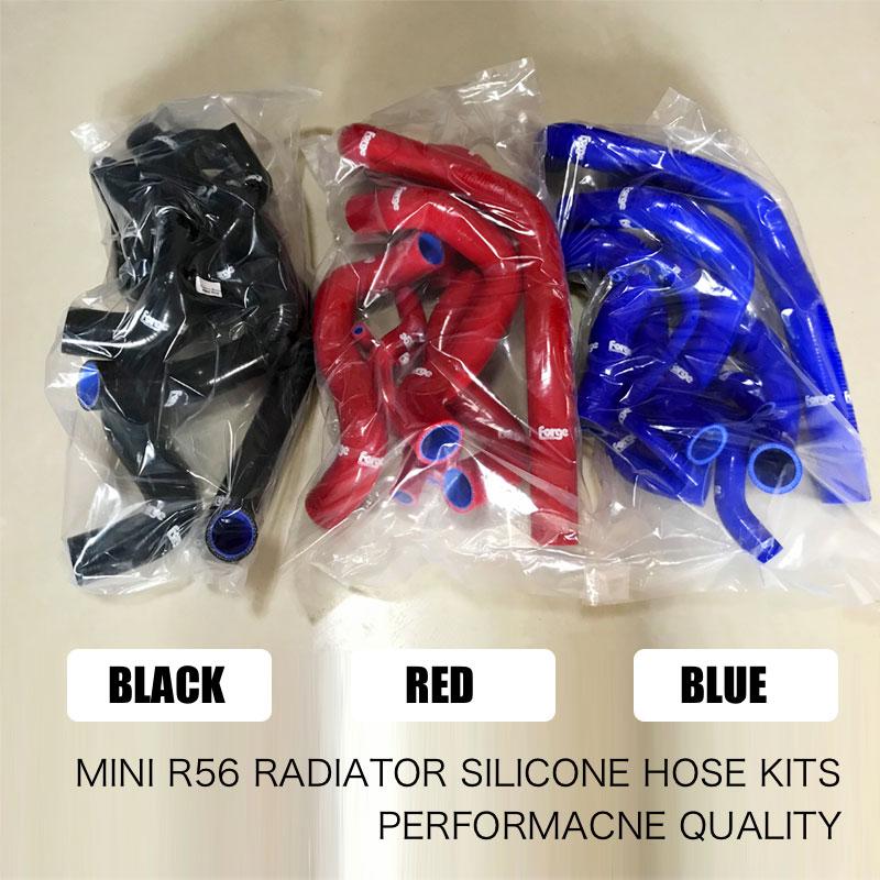 MINI-R56