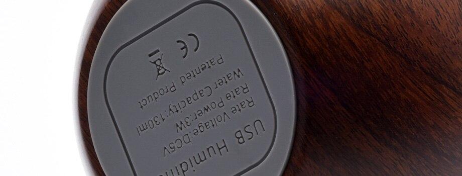 Aroma-humidifier_39