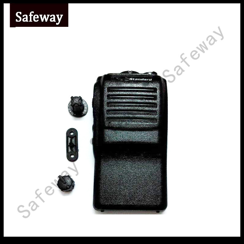 20set/LOT Two Way Radio Housing Case Cover  For Vertex VX417 Two Way Radio Accessories