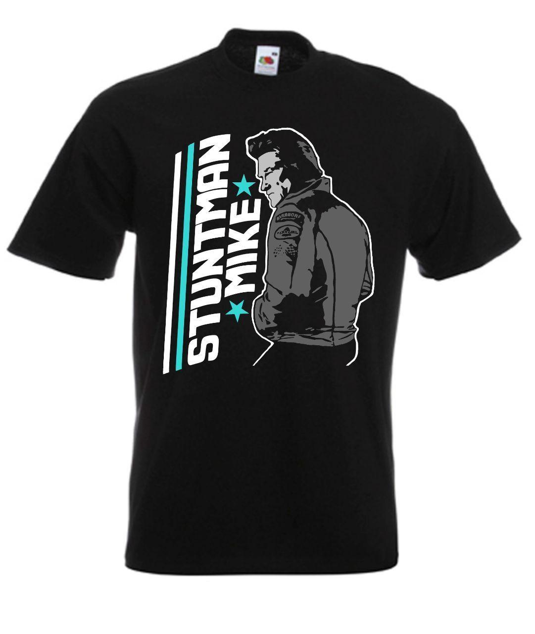 stuntman-mike-deathproof-font-b-tarantino-b-font-movie-t-shirt