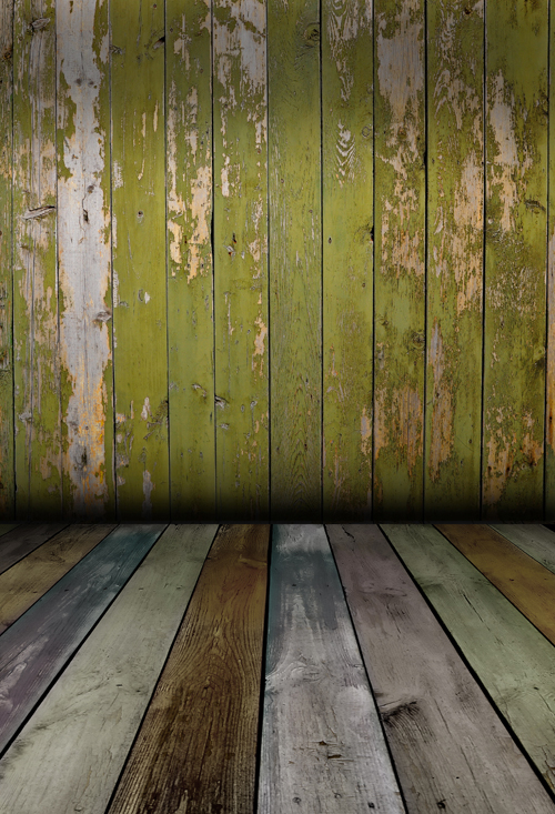Online get cheap wood vinyl siding for Cheap wood siding