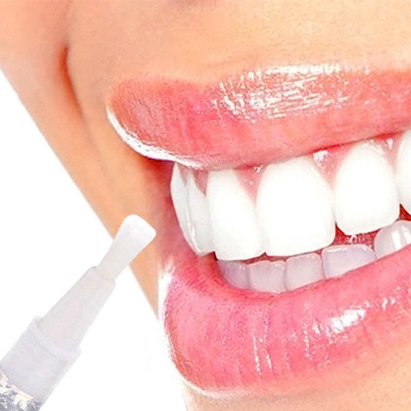 Teeth Whitening in Dublin and throughout Ireland offering superior results and value All laser Teeth Whitening Treatments are completed by Dental Professionals in